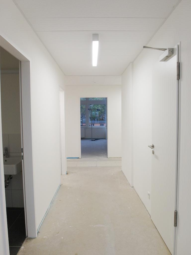essen gr ne mitte 316 635 m 12 90 eur brockhoff office. Black Bedroom Furniture Sets. Home Design Ideas